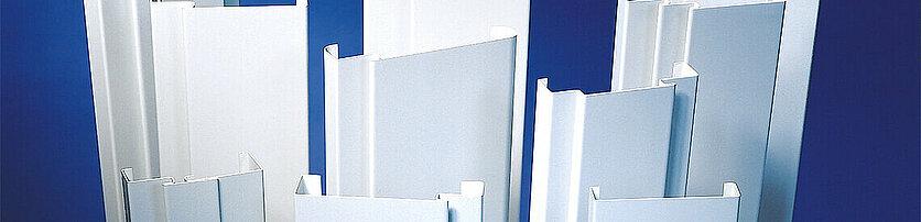 Durable Door Frame